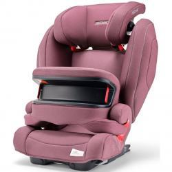 Recaro Monza Nova Is Prime Pale Rose