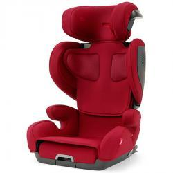 Recaro Mako I-Size Select Garnet Red