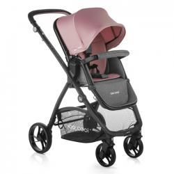 SILLA SLIDE BE BE SOLID-PINK Y15