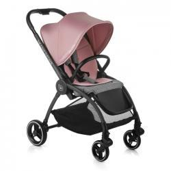 SILLA OUTBACK BE SOLID PINK