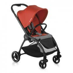 SILLA OUTBACK BE SOLID POPPY
