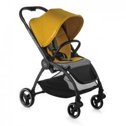 SILLA OUTBACK BE SOLID GOLD