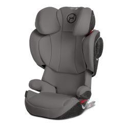 SOLUTION Z-FIX Soho Grey Cybex
