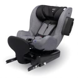 Modukid Seat gris + base Isofix