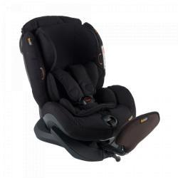 Silla coche Izi Plus black cab 64