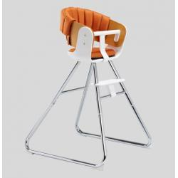 iCandy Mi-Chair Comfort Pack -Russet