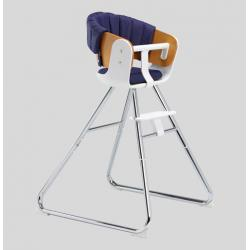 iCandy Mi-Chair Comfort Pack -Marine
