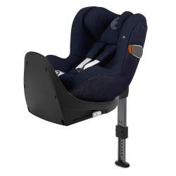 CYBEX SIRONA Zi I-SIZE PLUS Nautical blu