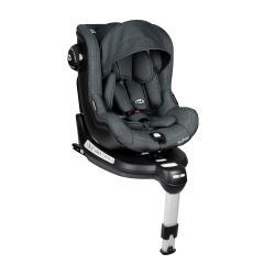 MS Silla SWIVEL 360º Plus lino