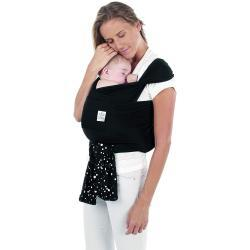 Jané Cocoon Baby wrap fular Cosmo S96.