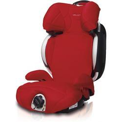 Silla coche Protector Red Casualplay