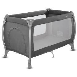 Inglesina LODGE travel bed Grey