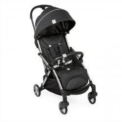 CHICCO Silla paseo Goody Graphite
