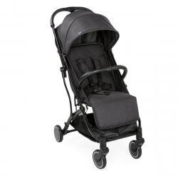 CHICCO Silla paseo Trolleyme Stone