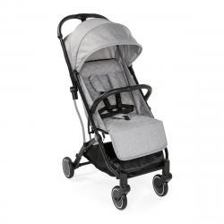 CHICCO Silla paseo Trolleyme Light Grey