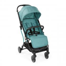 CHICCO Silla paseo Trolleyme Emerald