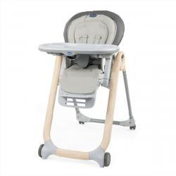 CHICCO Trona Polly Progres 5 S.ED Scandi