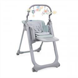 CHICCO Trona Polly Magic Antiguan Sky
