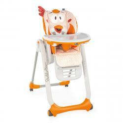 CHICCO Trona Polly 2 Start Fancy Chicken