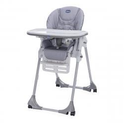CHICCO Trona Polly Easy Nature