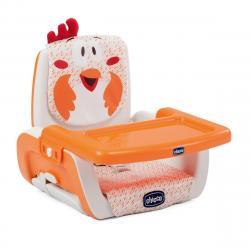 CHICCO Trona Elevador Mode Fancy Chicken