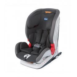 CHICCO Silla de auto Youniverse Fix Jet