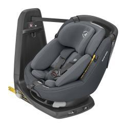 MAXI COSI AxissFix Plus Authentic graphi