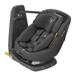 MAXI COSI AxissFix Plus Authentic Black
