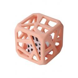 Mouthie Mordedor Chew Cube