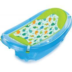 Summer Infant Bañera Sparkle And Splash