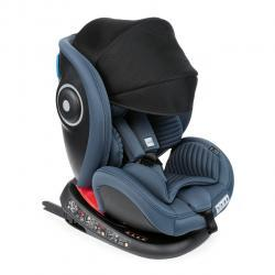 CHICCO Seat4Fix Air azul