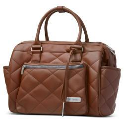 ABC Design Bolso Maternal style brown