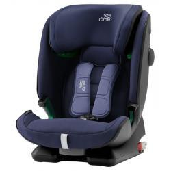 Britax Römer Advansafix i-Size Moonlight