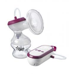 Tommee Tippee Sacaleches Eléctrico 2020