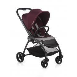 BE COOL SILLA OUTBACK BE SOLID WINE