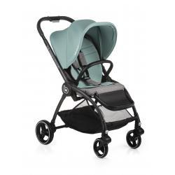 BE COOL SILLA OUTBACK BE SOLID AQUAMARIN