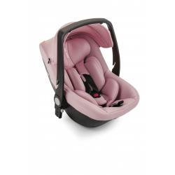 Be Cool Silla Grupo 0+ One Solid Pink