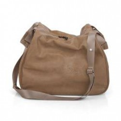 Bolso Sport bag beige 2016 Be cool
