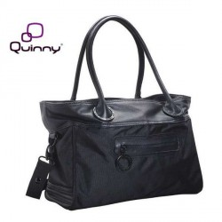 QUINNY BAG IT Square Black