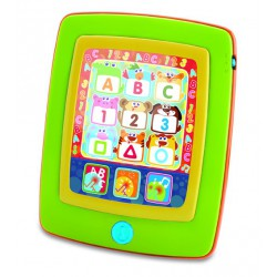 Saro Baby tablet
