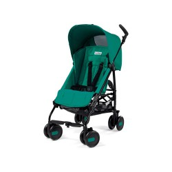 Peg Perego pass.pliki mni classico Aquam