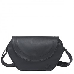 Mima Bolso Flair Black