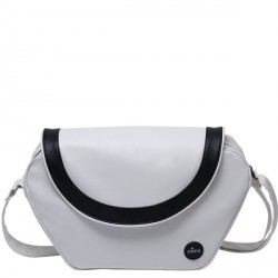 Mima Bolso Flair Snow White