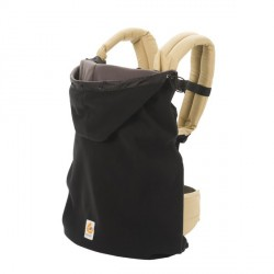 PACK FUNDA IMPERMEABLE Y PARTE INVIERNO