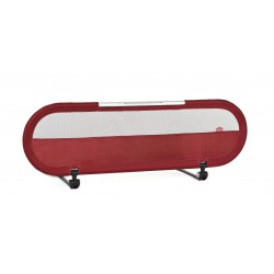 babyhome side light Red