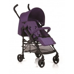 BE COOL SILLA LIFT LAVENDER 2015