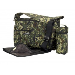 MELOBABY MELOTOTE CAMOFLAGE